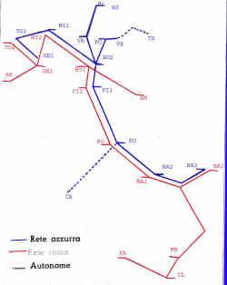 Rossa-Azzurra-1color.jpg (115729 byte)