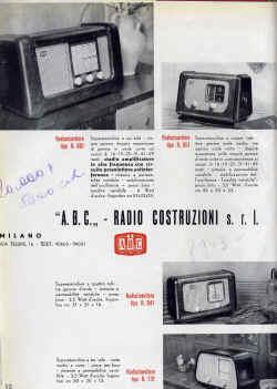 abc 133 low.jpg (938442 byte)