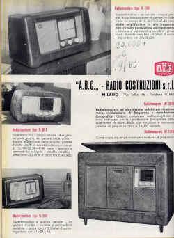abc 137 low.jpg (1270627 byte)