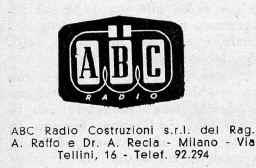abc.jpg (29798 byte)