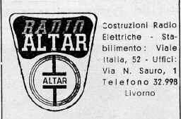 altar.jpg (39267 byte)