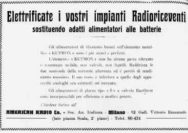 american radio 28.jpg (172492 byte)