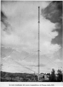 antenna fi 129.jpg (1750012 byte)