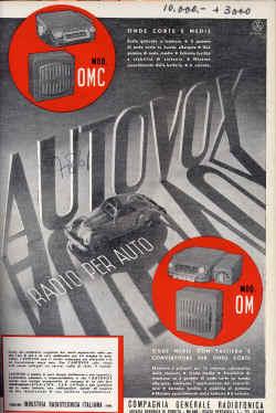 autovox1 125low.jpg (2038683 byte)