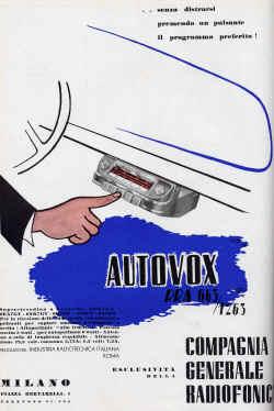 autovox 125 low.jpg (420696 byte)