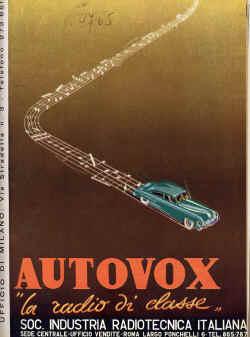 autovox 137 low.jpg (1447297 byte)