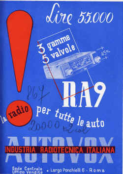 autovox 145 low.jpg (537089 byte)