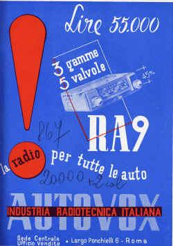 autovox 145 low.jpg (537089 byte)