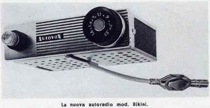 autovox bikini 63 low.jpg (110105 byte)