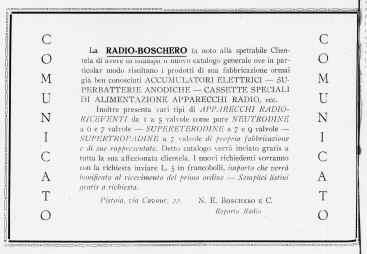boschero 28.jpg (195084 byte)