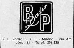 bp.jpg (29514 byte)