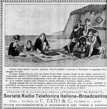 broadcasting 1 24.jpg (569971 byte)