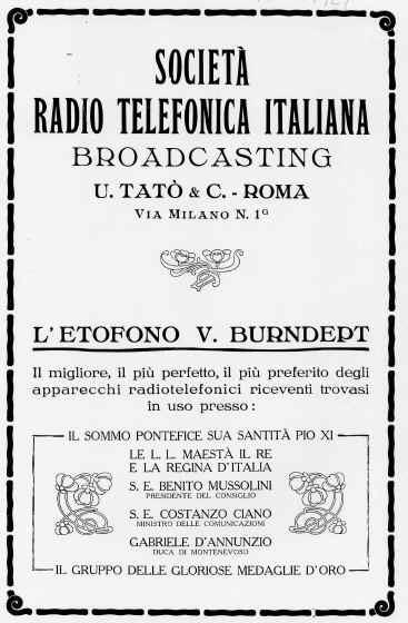 broadcasting 24.jpg (263418 byte)
