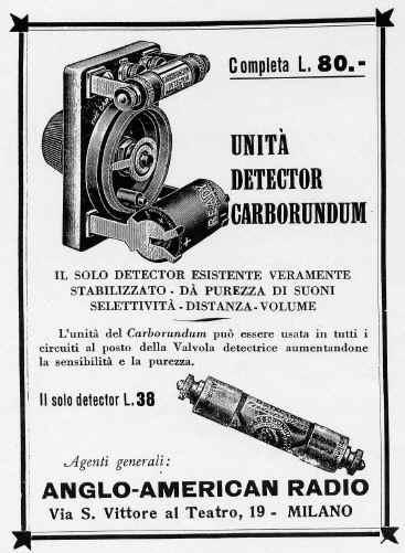 carborundum 2 28.jpg (170523 byte)