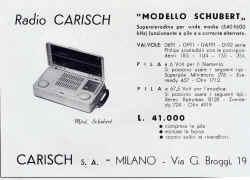 carish 158 low.jpg (235246 byte)