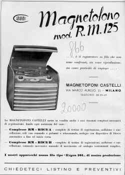 castelli 145 low.jpg (585857 byte)