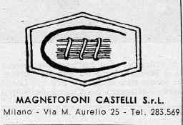 castelli.jpg (35281 byte)