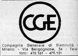 cge m.jpg (29826 byte)