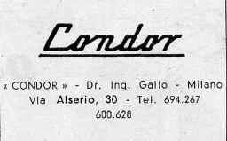 condor.jpg (24836 byte)