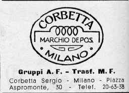 corbetta.jpg (35326 byte)