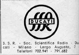 ducati m.jpg (29600 byte)