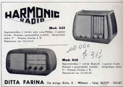 farina 143 low.jpg (484326 byte)