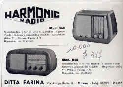 farina 143 low.jpg (484326 byte)