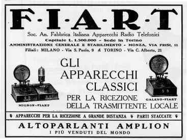 fiart 26.jpg (188616 byte)