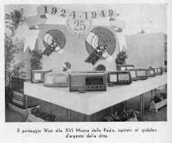 fiera watt 141 low.jpg (323438 byte)