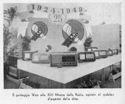 fiera watt 141 low.jpg (323438 byte)