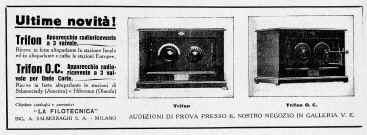 filotecnica  1 28.jpg (146987 byte)