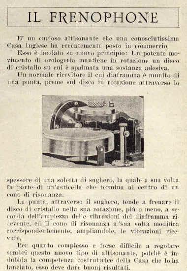 frenophone r.jpg (1606900 byte)