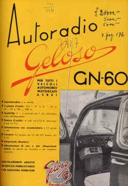 geloso 125 low.jpg (855602 byte)