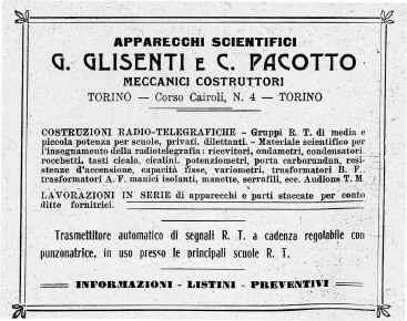 glisenti e pacotto 24.jpg (184634 byte)
