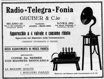 gruber 25.jpg (182514 byte)