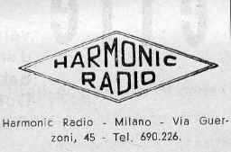 harmonic.jpg (29387 byte)