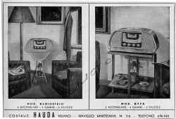 hauda 141 low.jpg (632447 byte)