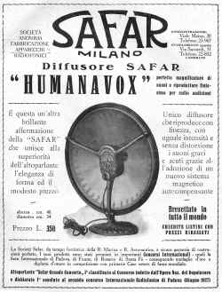 humanavox 1927 low.jpg (1316607 byte)