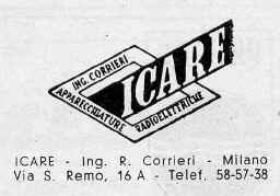 icare.jpg (31003 byte)