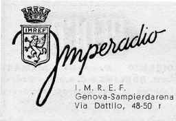 imperadio.jpg (31423 byte)