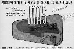 inas 131 low.jpg (475911 byte)