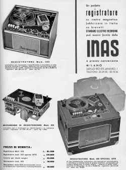 inas 157 low.jpg (1188434 byte)