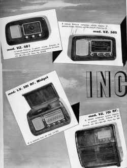 inc 145 low.jpg (1914143 byte)