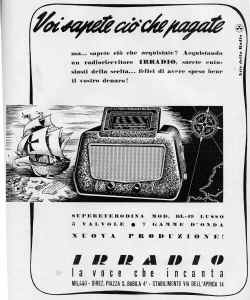 irradio129 low.jpg (513933 byte)