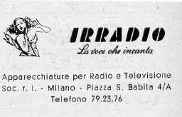 irradio m.jpg (31460 byte)