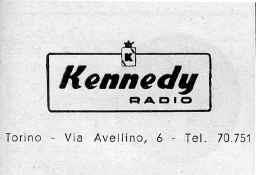 kennedy.jpg (24125 byte)