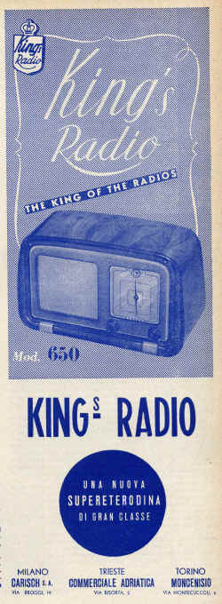 king 123 low.jpg (723789 byte)
