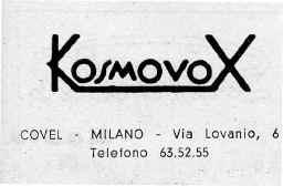 kosmovox.jpg (25390 byte)