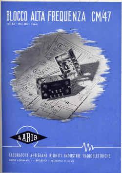 larir 125 low.jpg (895069 byte)