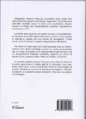 libro1.jpg (122449 byte)